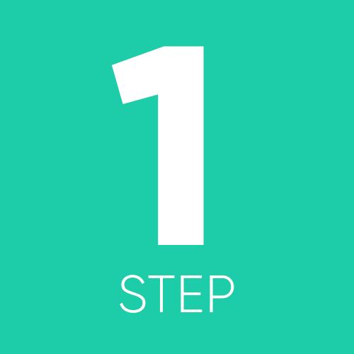 Step-1b