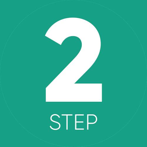 Step-2b