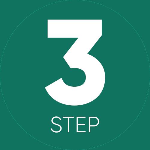 Step-3b